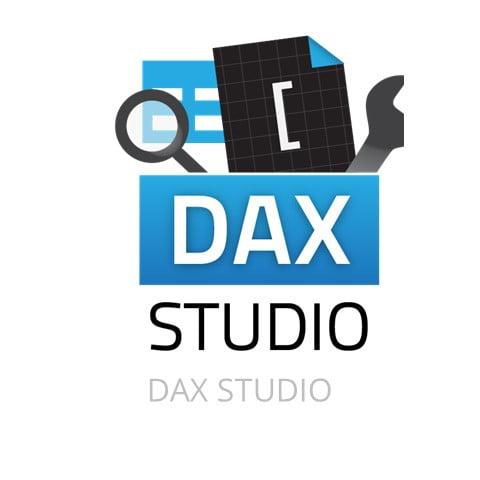 DAX STUDIO