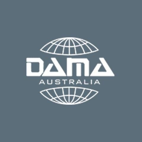 Data Management Association of Australia