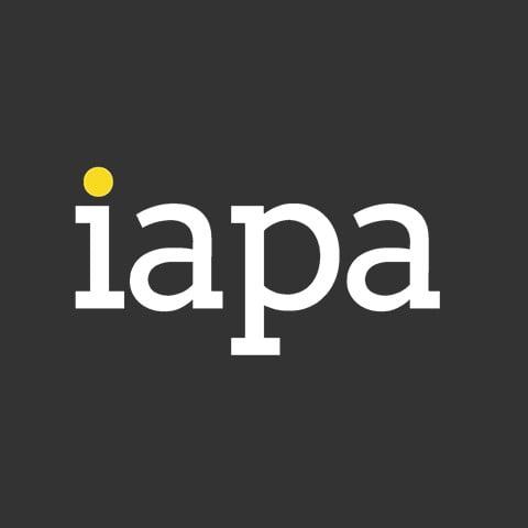 Institute of Analytics Professionals of Australia